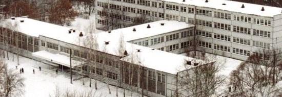 http://school4syzran.ucoz.ru/school4.jpg